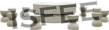 ISFEE 2016